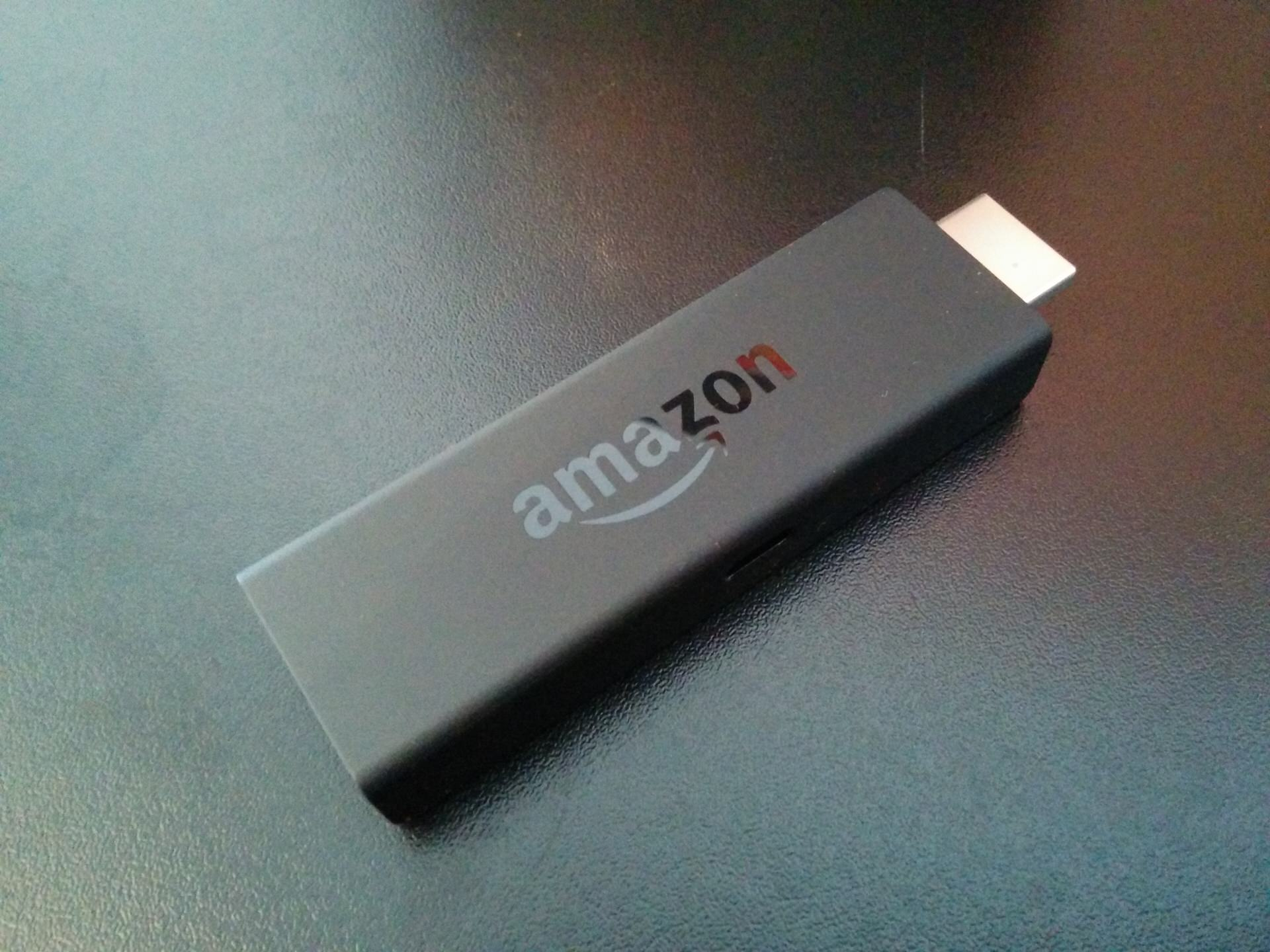 amazon fire tv stick stick.jpg #90763B 1920 1440